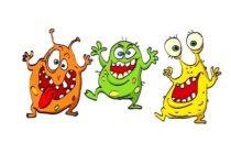 Классификация инфекционных болезней (основных): по пути передачи, эпидемиологии