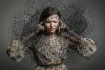 Как обсессивно-компульсивное расстройство влияет на жизнь человека